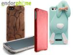 Как одеть мобильный: выбор чехла для телефона