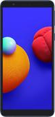 Чехлы для Samsung Galaxy A01 Core A013F на endorphone.com.ua