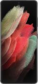 Чехлы для Samsung Galaxy S21 Ultra на endorphone.com.ua