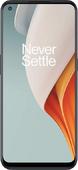 Чехлы для OnePlus Nord N100 на endorphone.com.ua