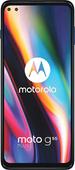 Чехлы для Motorola Moto G Plus на endorphone.com.ua