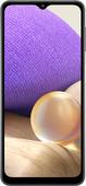 Чехлы для Samsung Galaxy A32 A325F на endorphone.com.ua