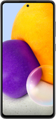Чехлы для Samsung Galaxy A72 A725F на endorphone.com.ua