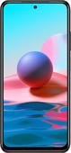 Чехлы для Xiaomi Redmi Note 10 на endorphone.com.ua
