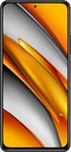 Чехлы для Xiaomi Poco F3 на endorphone.com.ua