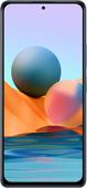 Чехлы для Xiaomi Redmi Note 10 Pro на endorphone.com.ua