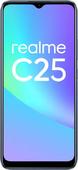 Чехлы для Realme C21 на endorphone.com.ua