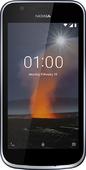 Чехлы для Nokia 1 на endorphone.com.ua