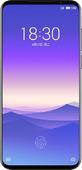 Чехлы для Meizu 16S на endorphone.com.ua