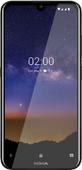 Чехлы для Nokia 2.2 на endorphone.com.ua