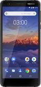 Чехлы для Nokia 3.1 на endorphone.com.ua