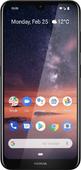 Чехлы для Nokia 3.2 на endorphone.com.ua