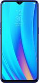 Чехлы для Realme 3 Pro на endorphone.com.ua