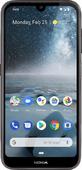 Чехлы для Nokia 4.2 на endorphone.com.ua