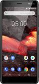 Чехлы для Nokia 5.1 на endorphone.com.ua