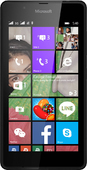 Чехлы для Microsoft Lumia 540 Dual SIM на endorphone.com.ua