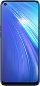 Чехлы для Realme 6 на endorphone.com.ua