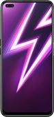 Чехлы для Realme 6 Pro на endorphone.com.ua