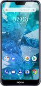 Чехлы для Nokia 7.1 на endorphone.com.ua