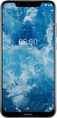 Чехлы для Nokia 7.1 Plus на endorphone.com.ua