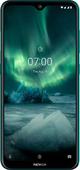 Чехлы для Nokia 7.2 на endorphone.com.ua