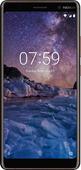 Чехлы для Nokia 7 Plus на endorphone.com.ua