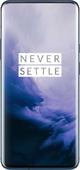 Чехлы для OnePlus 7 Pro на endorphone.com.ua