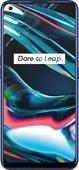Чехлы для Realme 7 Pro на endorphone.com.ua