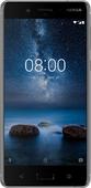Чехлы для Nokia 8 на endorphone.com.ua