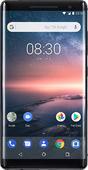 Чехлы для Nokia 8 Sirocco на endorphone.com.ua