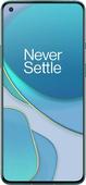 Чехлы для OnePlus 8T на endorphone.com.ua