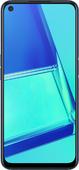 Чехлы для Oppo A52 на endorphone.com.ua