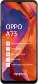 Чехлы для Oppo A73 на endorphone.com.ua