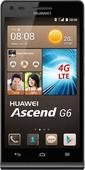 Чехлы для Huawei Ascend G6 на endorphone.com.ua