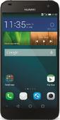 Чехлы для Huawei Ascend G7 на endorphone.com.ua