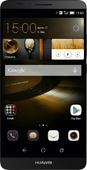 Чехлы для Huawei Ascend Mate 7 на endorphone.com.ua