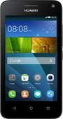 Чехлы для Huawei Ascend Y3C на endorphone.com.ua