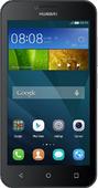 Чехлы для Huawei Ascend Y5 DS/Y560 на endorphone.com.ua