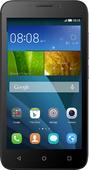 Чехлы для Huawei Ascend Y5C на endorphone.com.ua