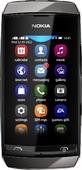 Чехлы для Nokia Asha 305 / 306 на endorphone.com.ua