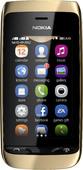 Чехлы для Nokia Asha 308/309 на endorphone.com.ua