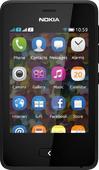 Чехлы для Nokia Asha 501 на endorphone.com.ua