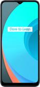 Чехлы для Realme C11 на endorphone.com.ua