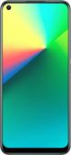Чехлы для Realme C17 на endorphone.com.ua