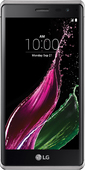 Чехлы для LG Class H650E на endorphone.com.ua