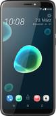 Чехлы для HTC Desire 12 Plus на endorphone.com.ua