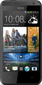 Чехлы для HTC Desire 300 на endorphone.com.ua