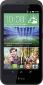 Чехлы для HTC Desire 320 на endorphone.com.ua
