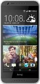 Чехлы для HTC Desire 620G на endorphone.com.ua