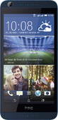Чехлы для HTC Desire 626G на endorphone.com.ua